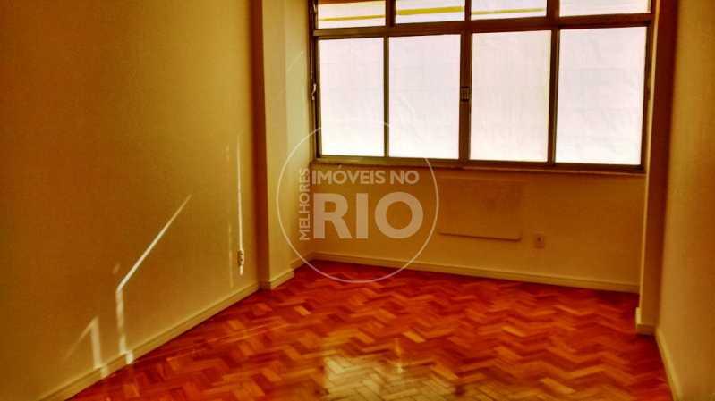 Melhores Imóveis no Rio - Apartamento 3 quartos na Tijuca - MIR1709 - 8