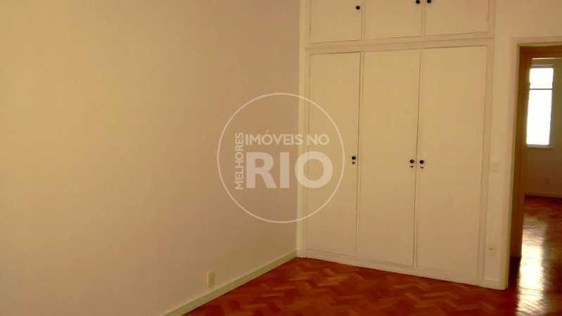 Melhores Imóveis no Rio - Apartamento 3 quartos na Tijuca - MIR1709 - 9