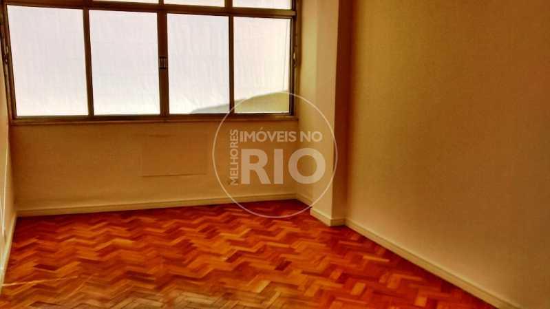 Melhores Imóveis no Rio - Apartamento 3 quartos na Tijuca - MIR1709 - 10