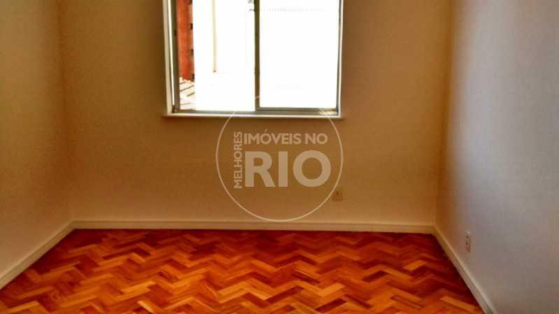 Melhores Imóveis no Rio - Apartamento 3 quartos na Tijuca - MIR1709 - 11