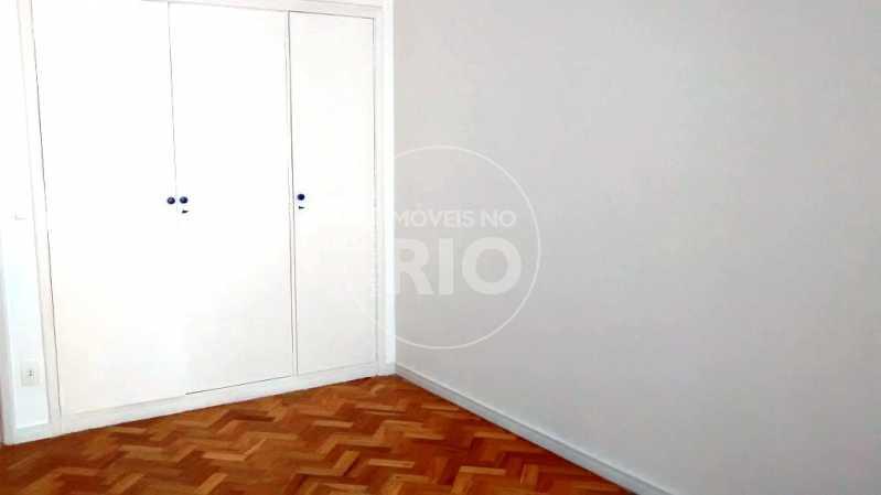 Melhores Imóveis no Rio - Apartamento 3 quartos na Tijuca - MIR1709 - 13