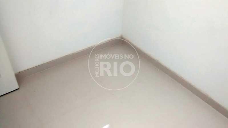 Melhores Imóveis no Rio - Apartamento 3 quartos na Tijuca - MIR1709 - 14