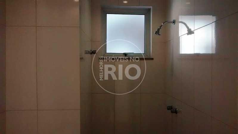 Melhores Imóveis no Rio - Apartamento 3 quartos na Tijuca - MIR1709 - 17