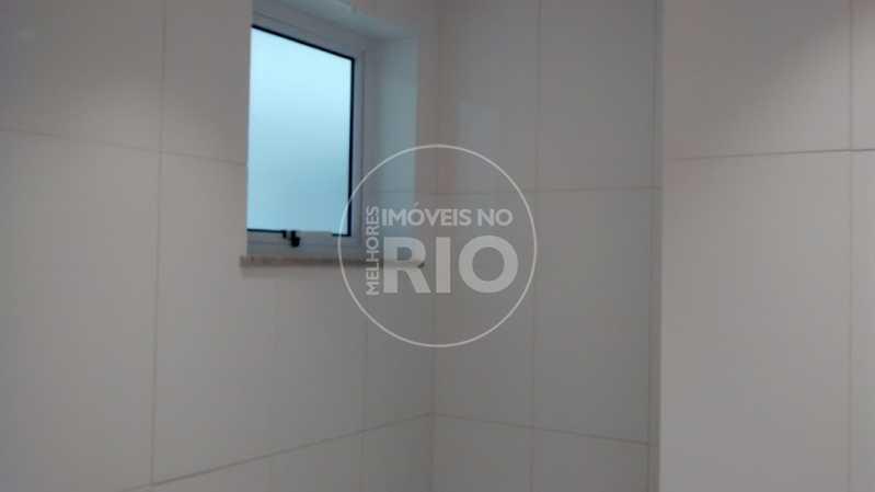 Melhores Imóveis no Rio - Apartamento 3 quartos na Tijuca - MIR1709 - 20