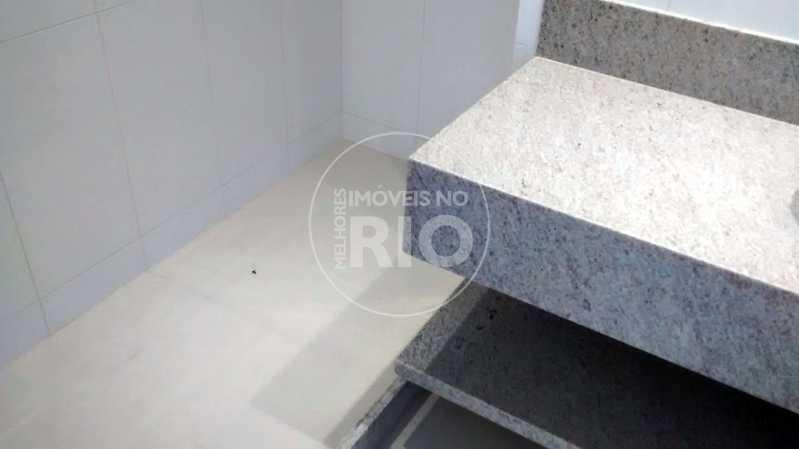 Melhores Imóveis no Rio - Apartamento 3 quartos na Tijuca - MIR1709 - 21