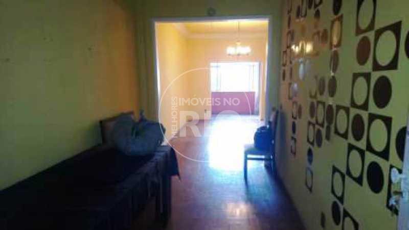 Melhores Imoveis no Rio - Apartamento 3 quartos no Grajaú - MIR1711 - 1