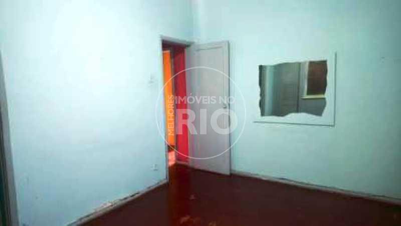 Melhores Imoveis no Rio - Apartamento 3 quartos no Grajaú - MIR1711 - 5