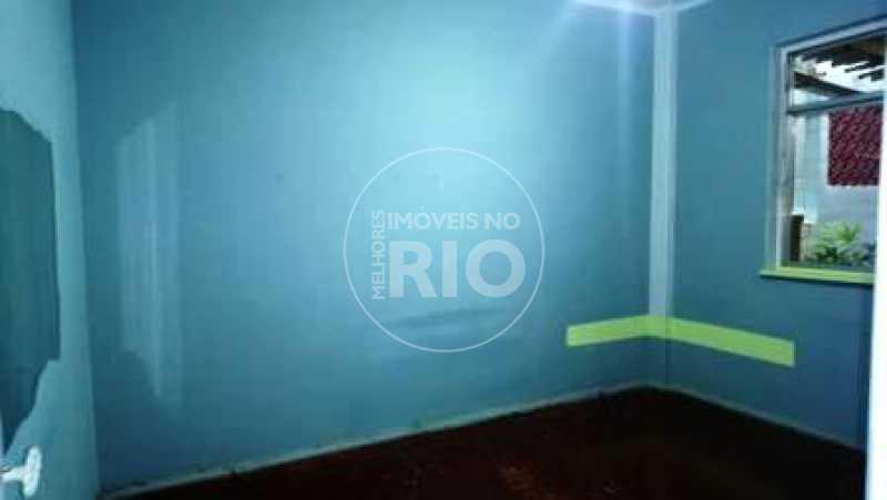 Melhores Imoveis no Rio - Apartamento 3 quartos no Grajaú - MIR1711 - 6