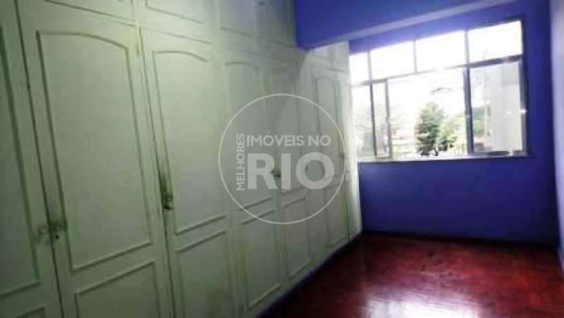 Melhores Imoveis no Rio - Apartamento 3 quartos no Grajaú - MIR1711 - 7