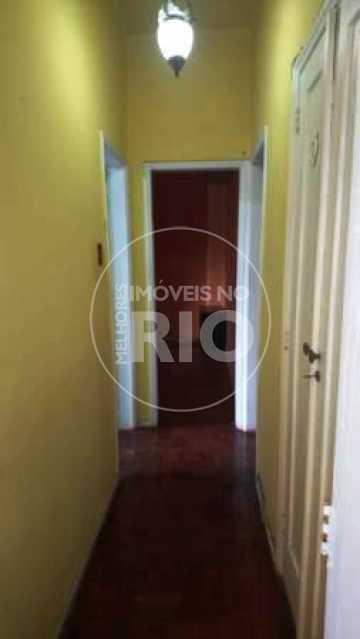 Melhores Imoveis no Rio - Apartamento 3 quartos no Grajaú - MIR1711 - 8