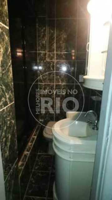 Melhores Imoveis no Rio - Apartamento 3 quartos no Grajaú - MIR1711 - 9