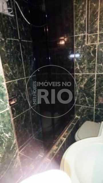 Melhores Imoveis no Rio - Apartamento 3 quartos no Grajaú - MIR1711 - 10
