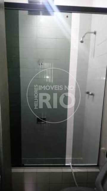 Melhores Imoveis no Rio - Apartamento 3 quartos no Grajaú - MIR1711 - 11