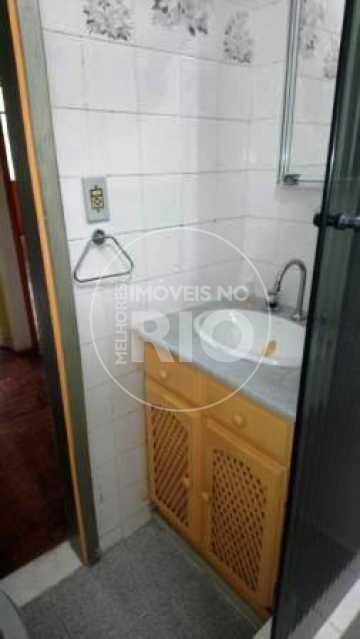 Melhores Imoveis no Rio - Apartamento 3 quartos no Grajaú - MIR1711 - 12