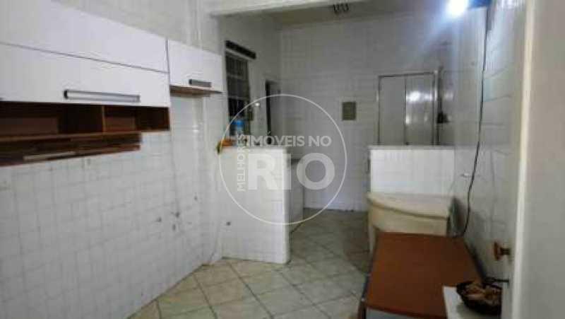Melhores Imoveis no Rio - Apartamento 3 quartos no Grajaú - MIR1711 - 13