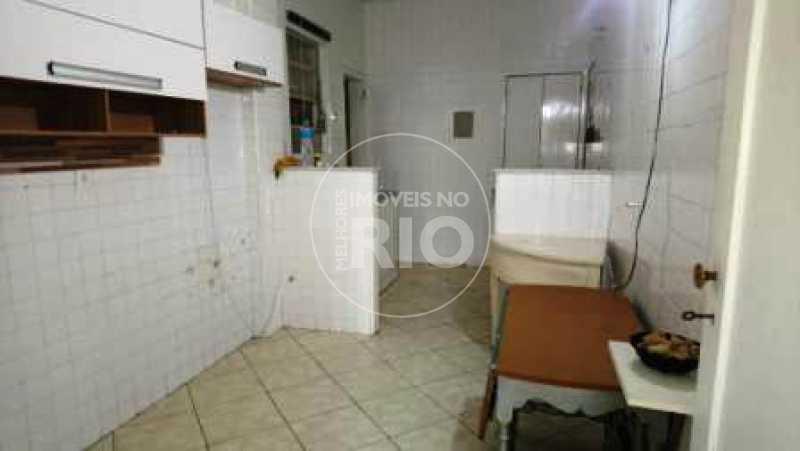 Melhores Imoveis no Rio - Apartamento 3 quartos no Grajaú - MIR1711 - 14