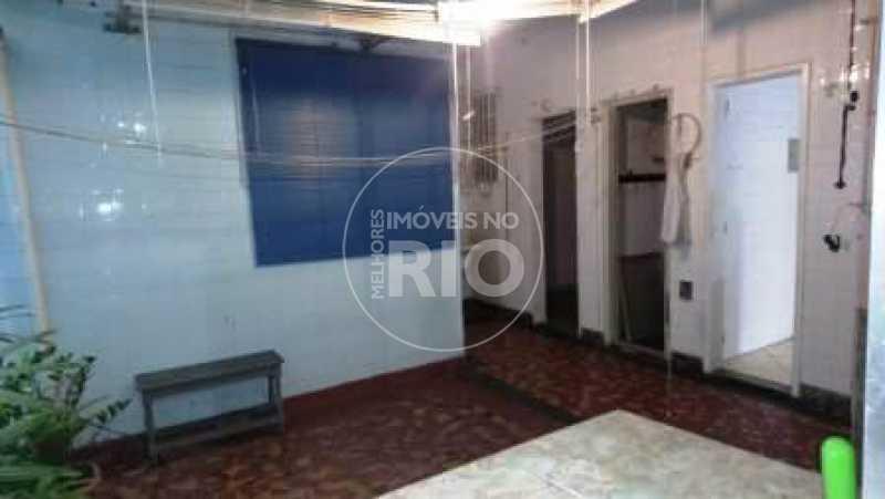 Melhores Imoveis no Rio - Apartamento 3 quartos no Grajaú - MIR1711 - 15