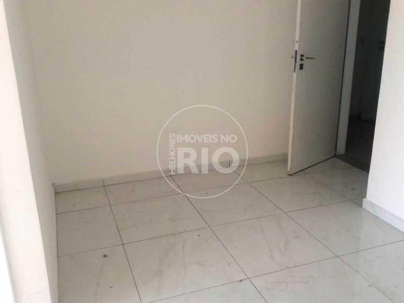 Melhores Imóveis no Rio - Cobertura 3 quartos na Tijuca - MIR1713 - 5