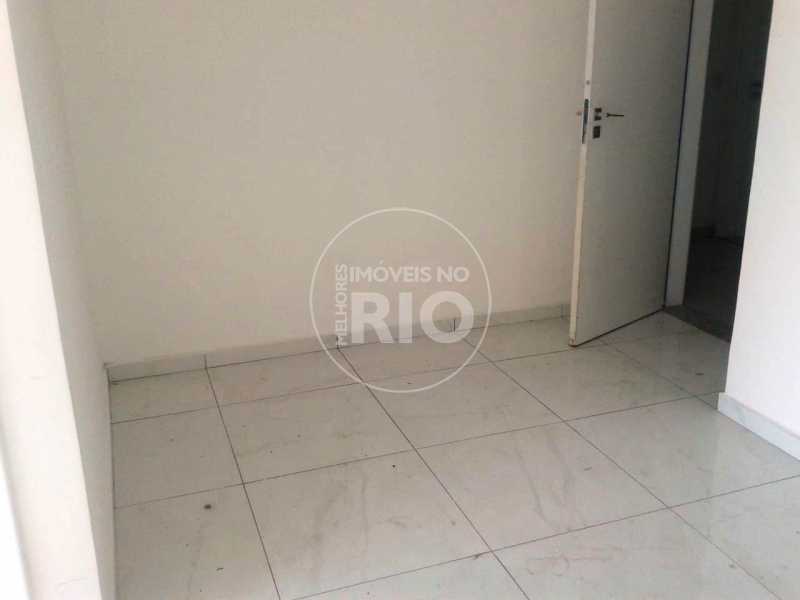 Melhores Imóveis no Rio - Cobertura 3 quartos na Tijuca - MIR1713 - 11