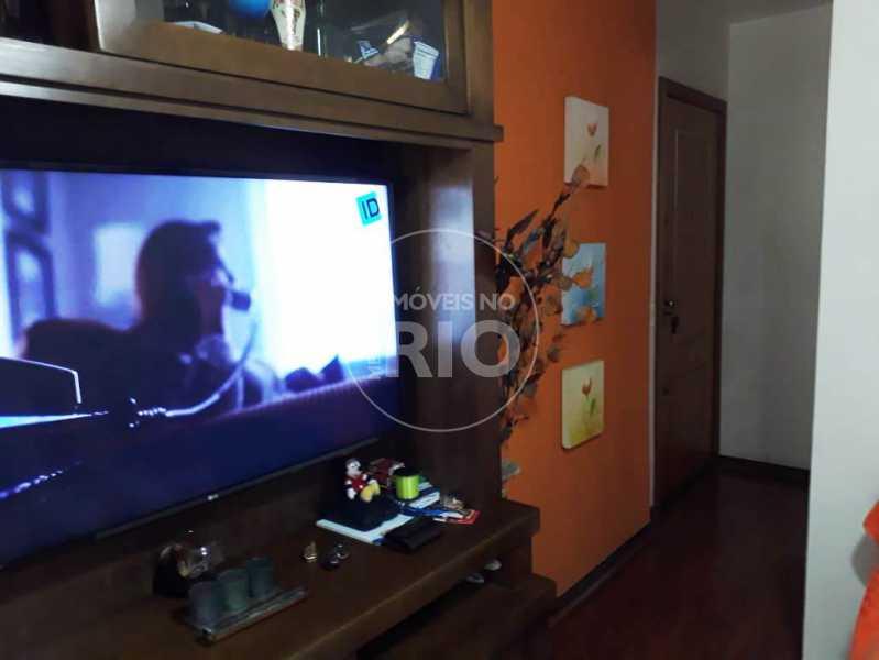 Melhores Imóveis no Rio - Apartamento 1 quarto no Engenho Novo - MIR1727 - 4