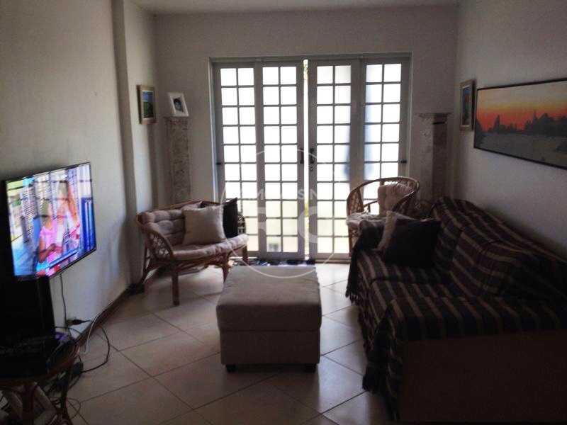 Melhores Imóveis no Rio - Apartamento 2 quartos na Tijuca - MIR1728 - 3