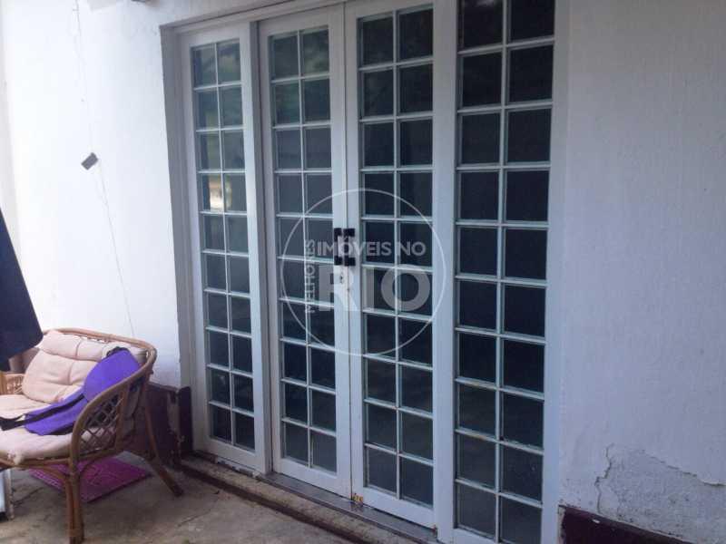 Melhores Imóveis no Rio - Apartamento 2 quartos na Tijuca - MIR1728 - 6