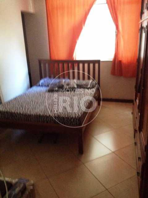 Melhores Imóveis no Rio - Apartamento 2 quartos na Tijuca - MIR1728 - 7