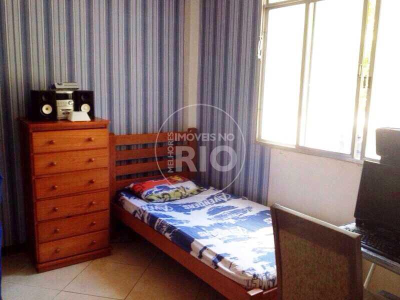 Melhores Imóveis no Rio - Apartamento 2 quartos na Tijuca - MIR1728 - 8