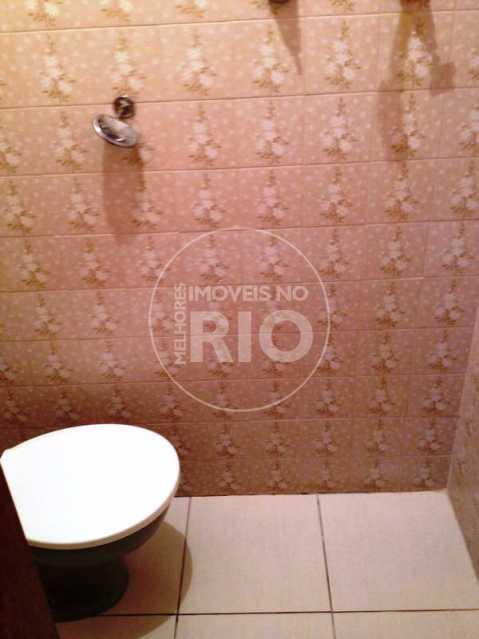 Melhores Imóveis no Rio - Apartamento 2 quartos na Tijuca - MIR1728 - 10