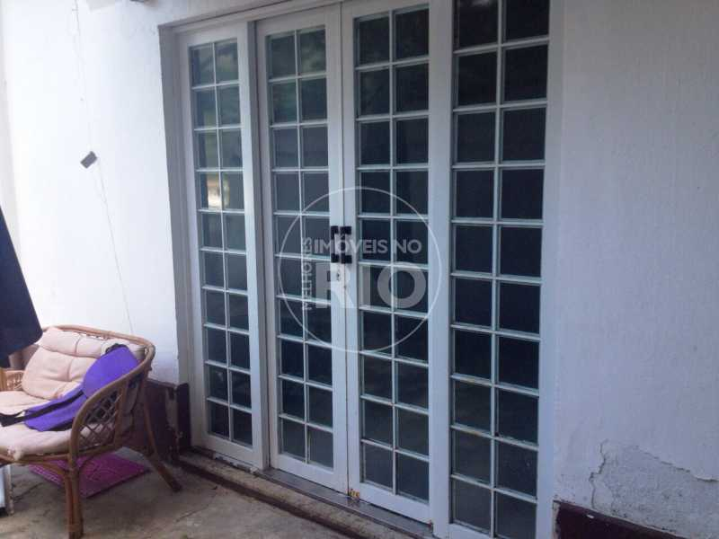 Melhores Imóveis no Rio - Apartamento 2 quartos na Tijuca - MIR1728 - 18