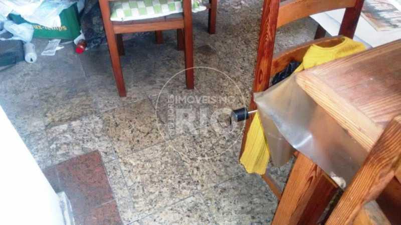 Melhores Imóveis no Rio - Apartamento 2 quartos em Vila Isabel - MIR1729 - 4