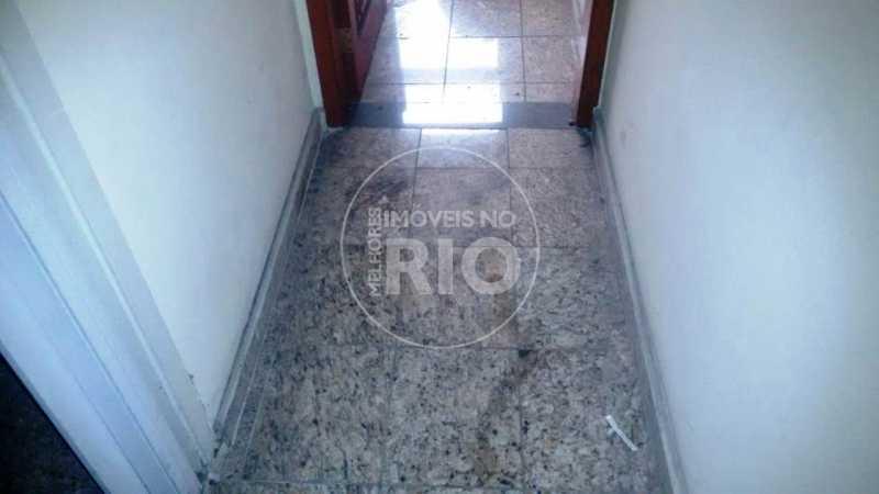 Melhores Imóveis no Rio - Apartamento 2 quartos em Vila Isabel - MIR1729 - 5
