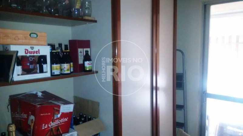 Melhores Imóveis no Rio - Apartamento 2 quartos em Vila Isabel - MIR1729 - 7
