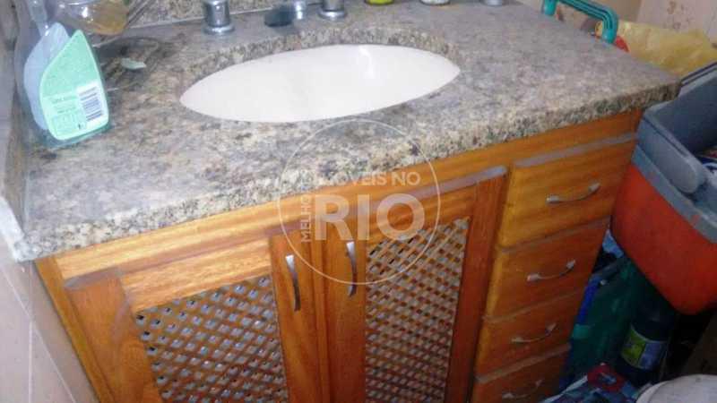 Melhores Imóveis no Rio - Apartamento 2 quartos em Vila Isabel - MIR1729 - 8