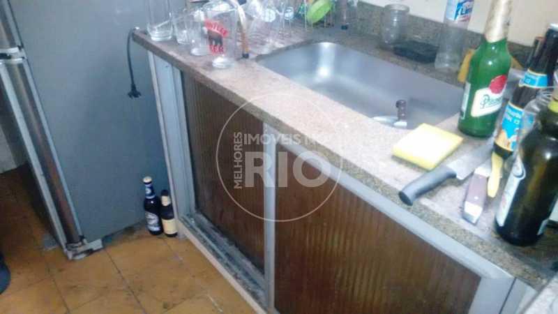 Melhores Imóveis no Rio - Apartamento 2 quartos em Vila Isabel - MIR1729 - 9