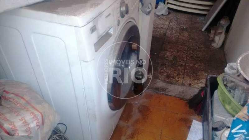 Melhores Imóveis no Rio - Apartamento 2 quartos em Vila Isabel - MIR1729 - 10