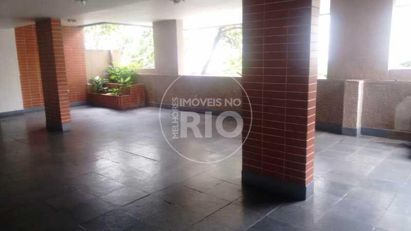 Melhores Imóveis no Rio - Apartamento 2 quartos em Vila Isabel - MIR1729 - 12