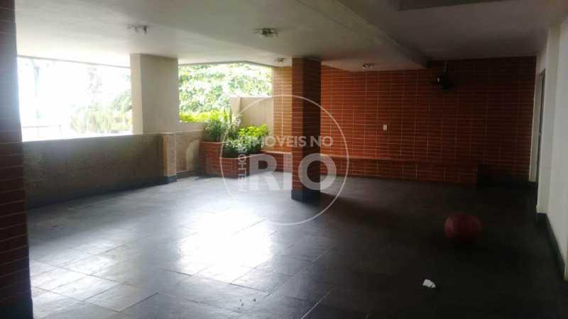 Melhores Imóveis no Rio - Apartamento 2 quartos em Vila Isabel - MIR1729 - 13
