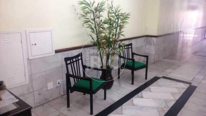 Melhores Imóveis no Rio - Apartamento 2 quartos em Vila Isabel - MIR1729 - 14