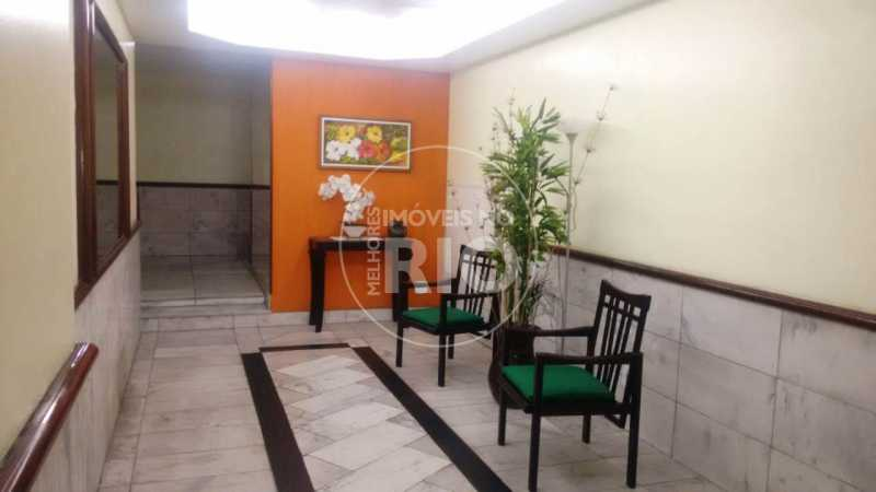 Melhores Imóveis no Rio - Apartamento 2 quartos em Vila Isabel - MIR1729 - 15