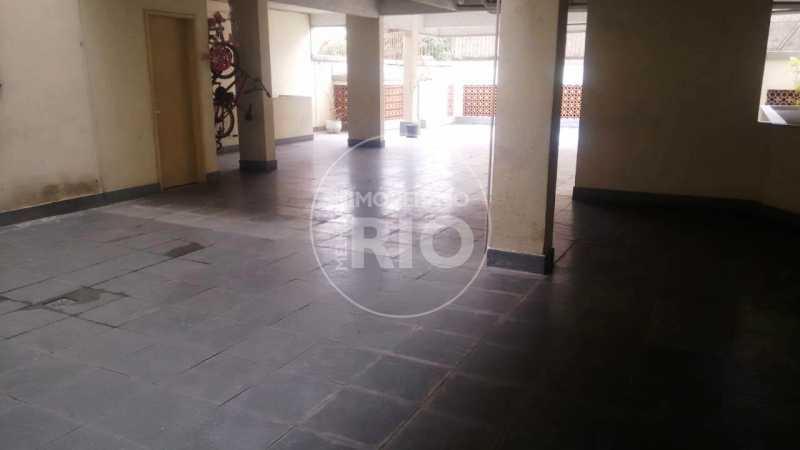 Melhores Imóveis no Rio - Apartamento 2 quartos em Vila Isabel - MIR1729 - 16