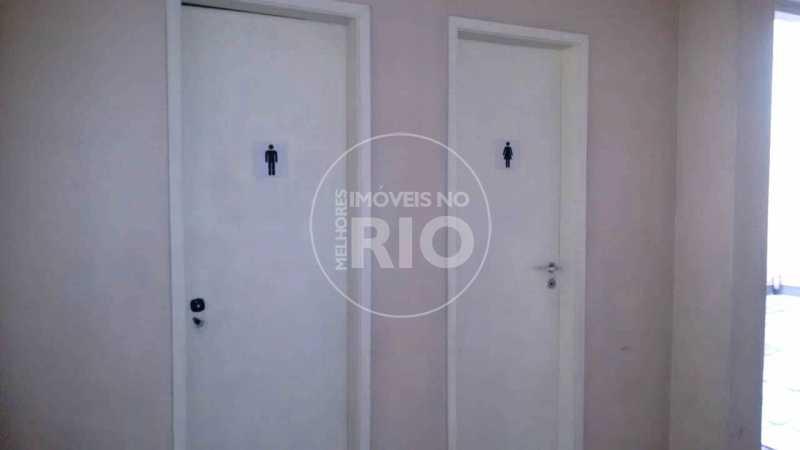 Melhores Imóveis no Rio - Apartamento 2 quartos em Vila Isabel - MIR1729 - 19
