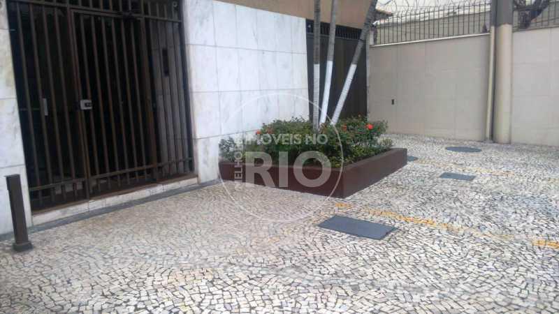 Melhores Imóveis no Rio - Apartamento 2 quartos em Vila Isabel - MIR1729 - 20