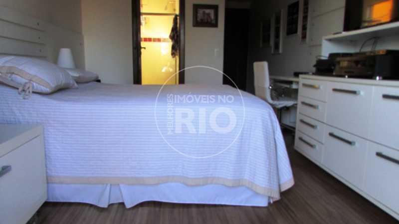 Melhores Imóveis no Rio - Casa 4 quartos no Interlagos de Itaúna - CB0664 - 20