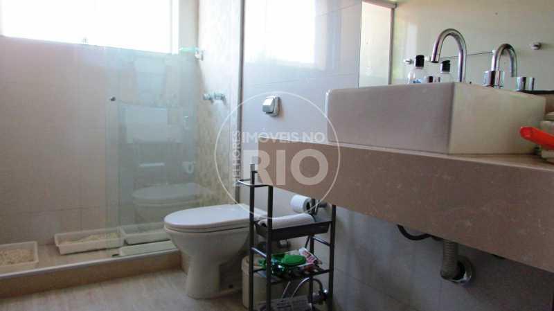 Melhores Imóveis no Rio - Casa 4 quartos no Interlagos de Itaúna - CB0664 - 26
