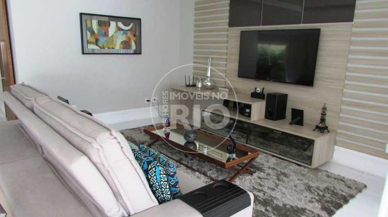Melhores Imóveis do Rio - Casa 3 quartos no Interlagos de Itaúna - CB0665 - 13