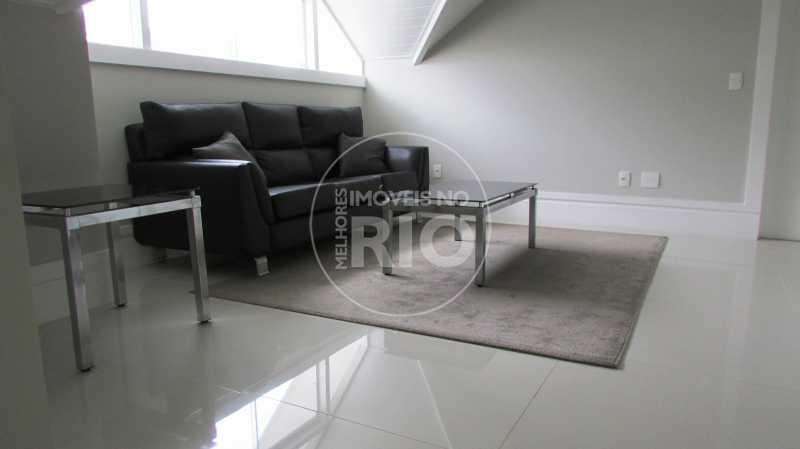 Melhores Imóveis do Rio - Casa 3 quartos no Interlagos de Itaúna - CB0665 - 21