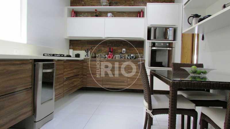Melhores Imóveis do Rio - Casa 3 quartos no Interlagos de Itaúna - CB0665 - 29