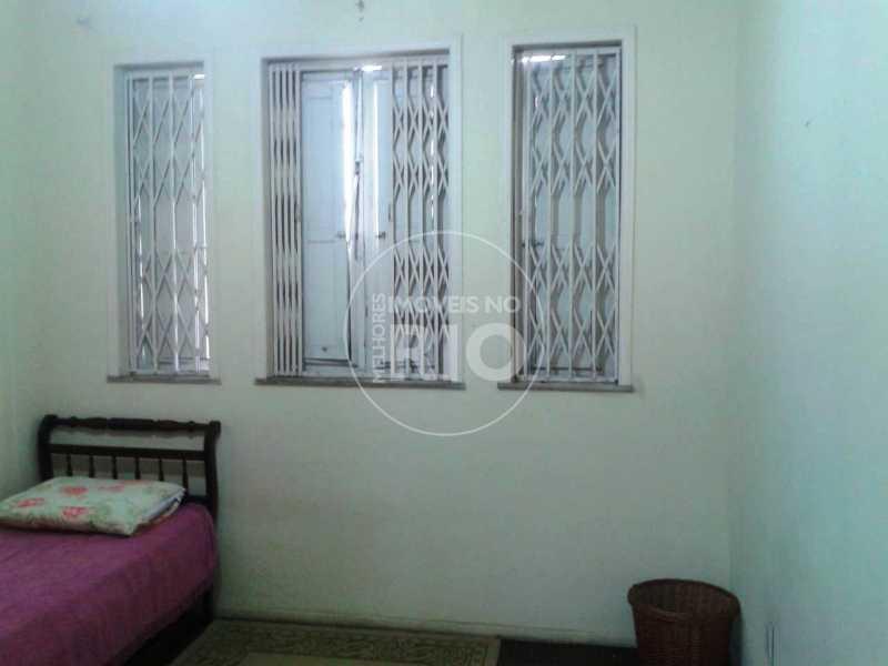 Melhores Imóveis no Rio - Casa 2 quartos na Tijuca - MIR1745 - 20