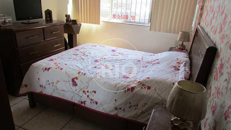 Melhores Imóveis no Rio - Apartamento 2 quartos na Tijuca - MIR1752 - 7